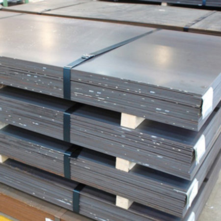 stainless-steel-plates-1575623920-5196909
